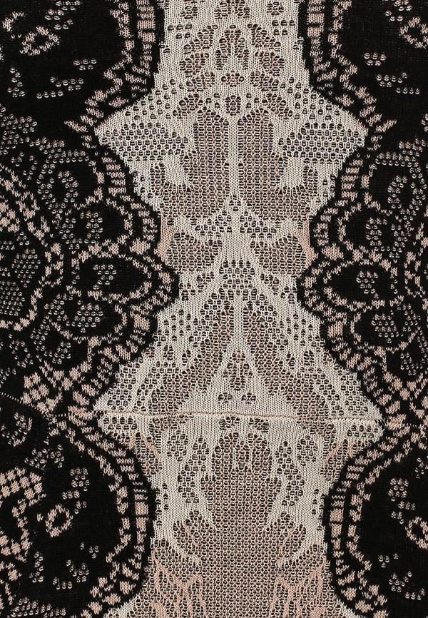 Вечернее / коктейльное платье BCBGMAXAZRIA IWT6V873: изображение 4