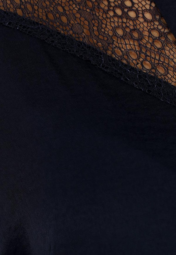 Платье-миди BCBGMAXAZRIA JUF6X238: изображение 7
