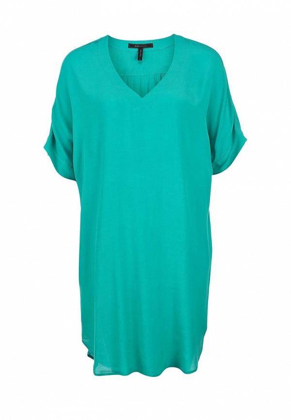 Платье BCBGMAXAZRIA JUJ6X225: изображение 1