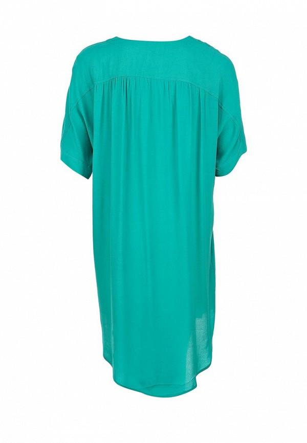 Платье BCBGMAXAZRIA JUJ6X225: изображение 2