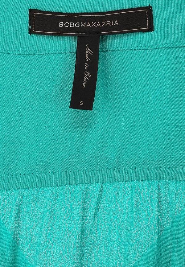 Платье BCBGMAXAZRIA JUJ6X225: изображение 3
