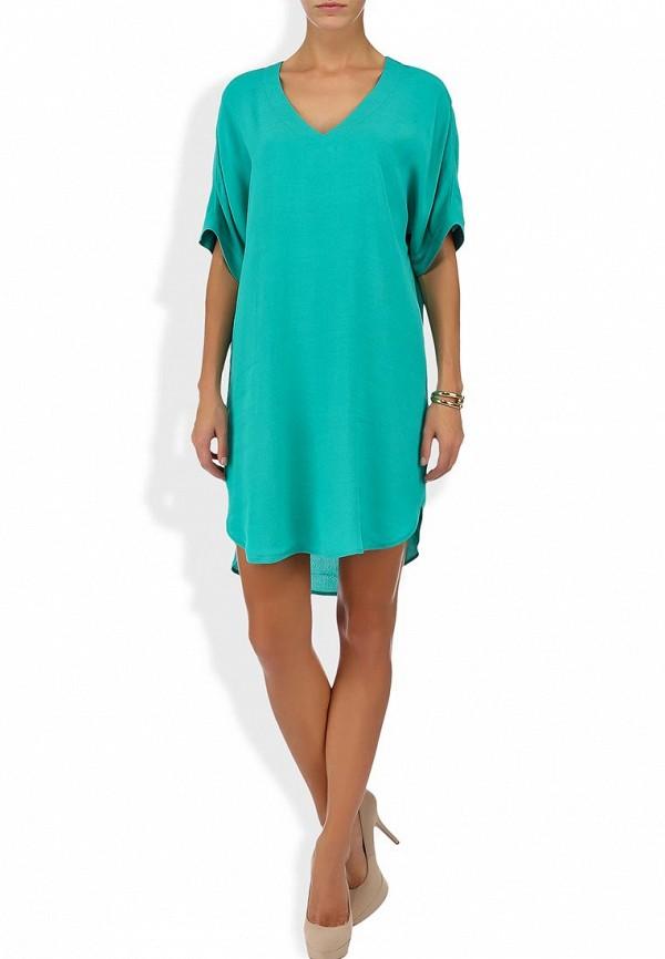 Платье BCBGMAXAZRIA JUJ6X225: изображение 4