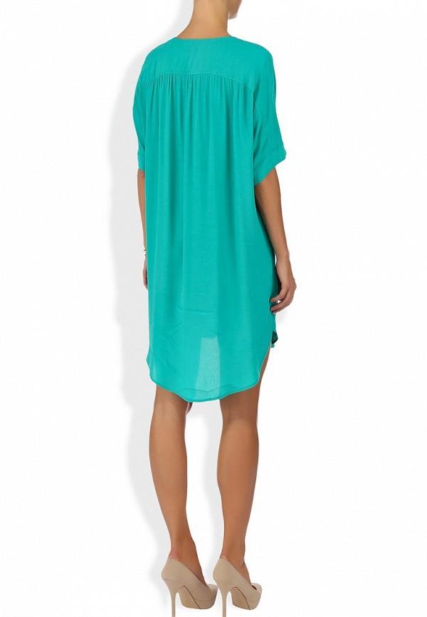 Платье BCBGMAXAZRIA JUJ6X225: изображение 5