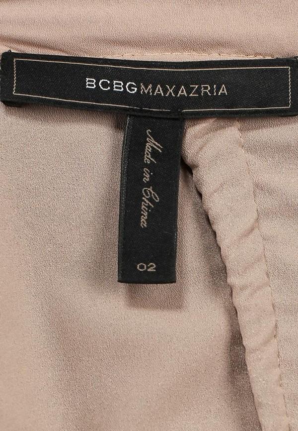 Платье-миди BCBGMAXAZRIA KGC6Y432: изображение 3