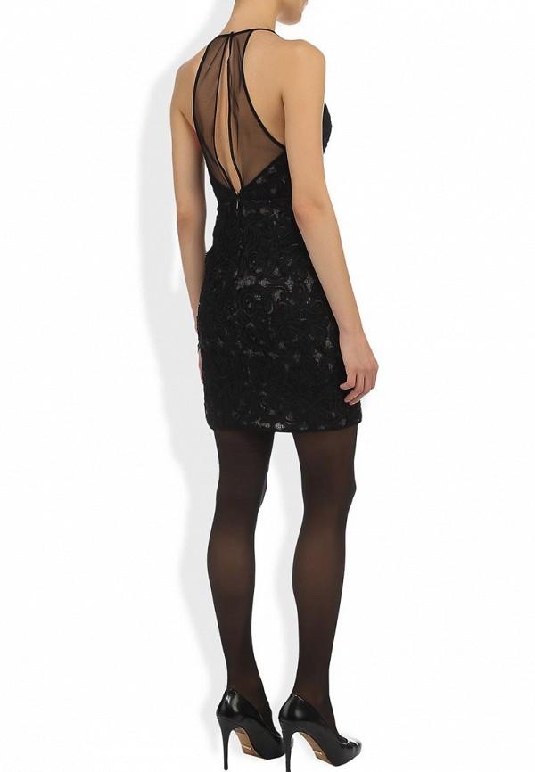 Платье-миди BCBGMAXAZRIA KGC6Y432: изображение 5