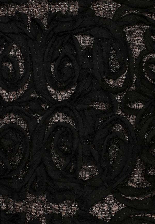Платье-миди BCBGMAXAZRIA KGC6Y432: изображение 6