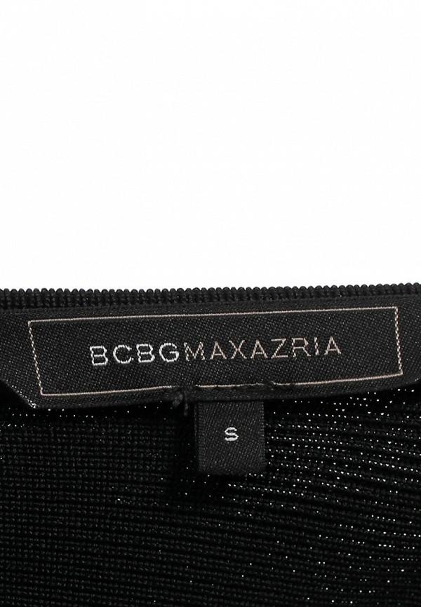 Платье BCBGMAXAZRIA LHL6Y025: изображение 3