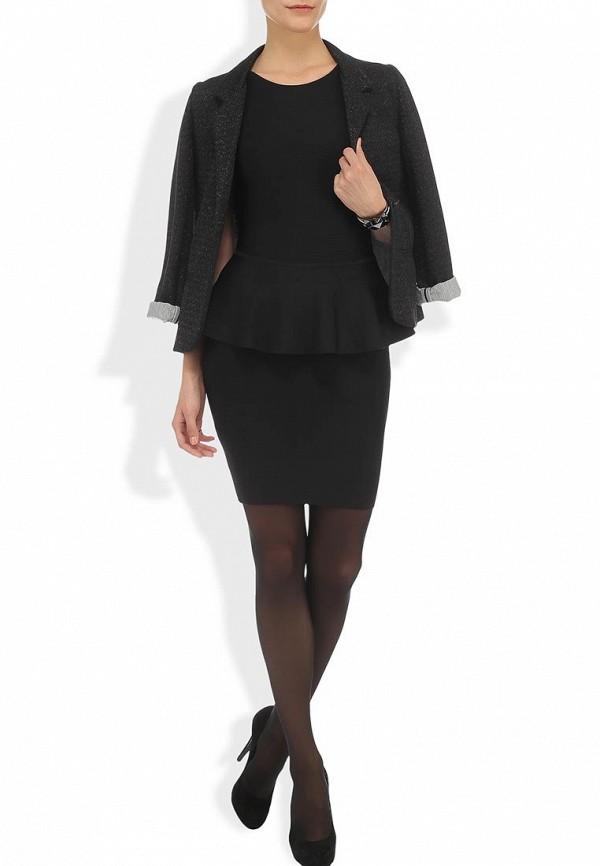 Платье BCBGMAXAZRIA LHL6Y025: изображение 4