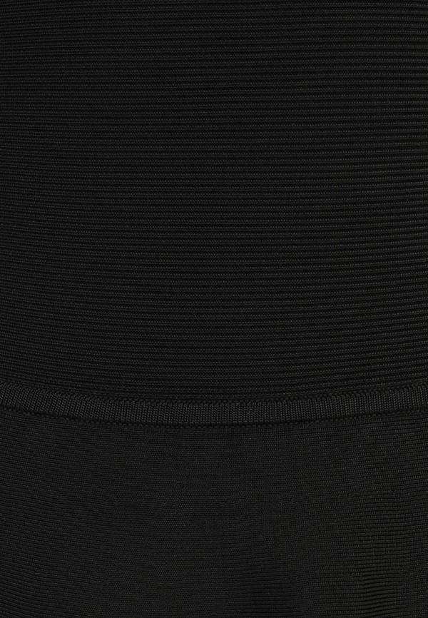 Платье BCBGMAXAZRIA LHL6Y025: изображение 6