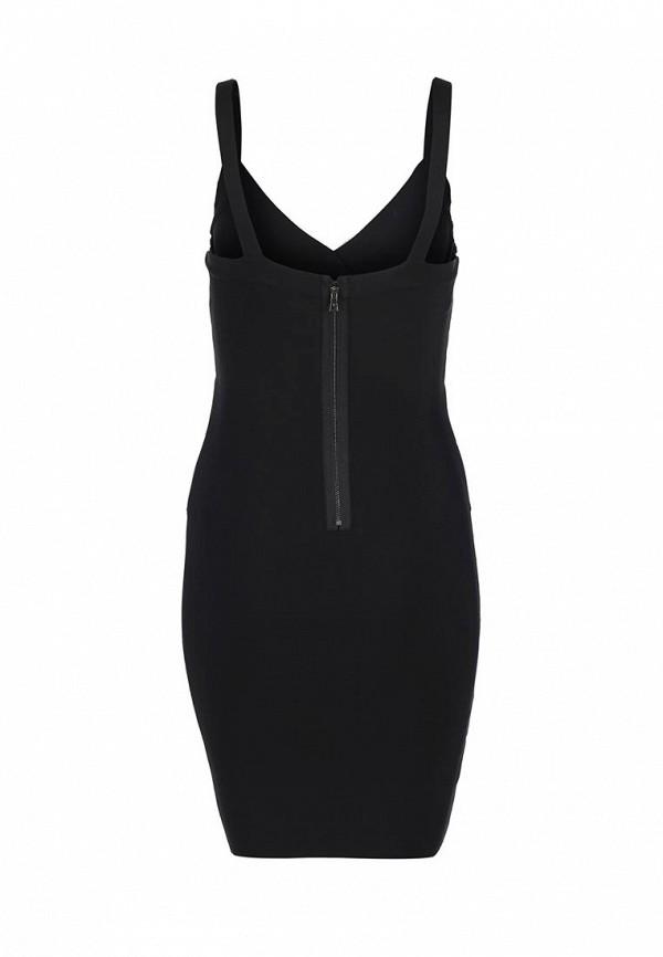 Вечернее / коктейльное платье BCBGMAXAZRIA LHL6Y427: изображение 2