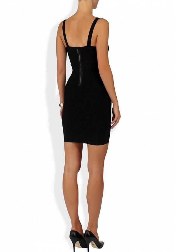 Вечернее / коктейльное платье BCBGMAXAZRIA LHL6Y427: изображение 5
