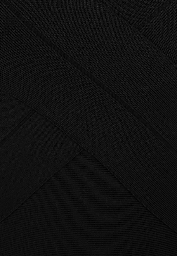 Вечернее / коктейльное платье BCBGMAXAZRIA LHL6Y427: изображение 6