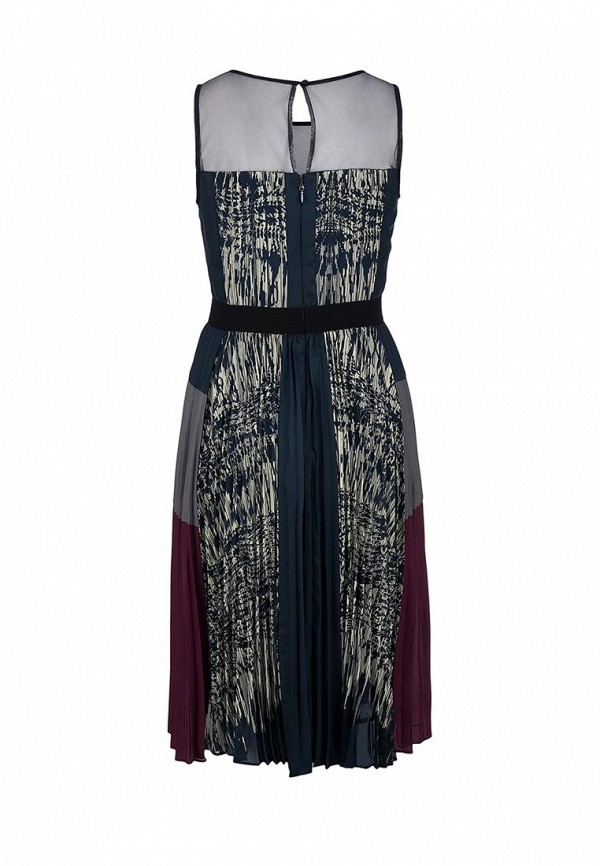 Платье BCBGMAXAZRIA LIX6X906: изображение 2