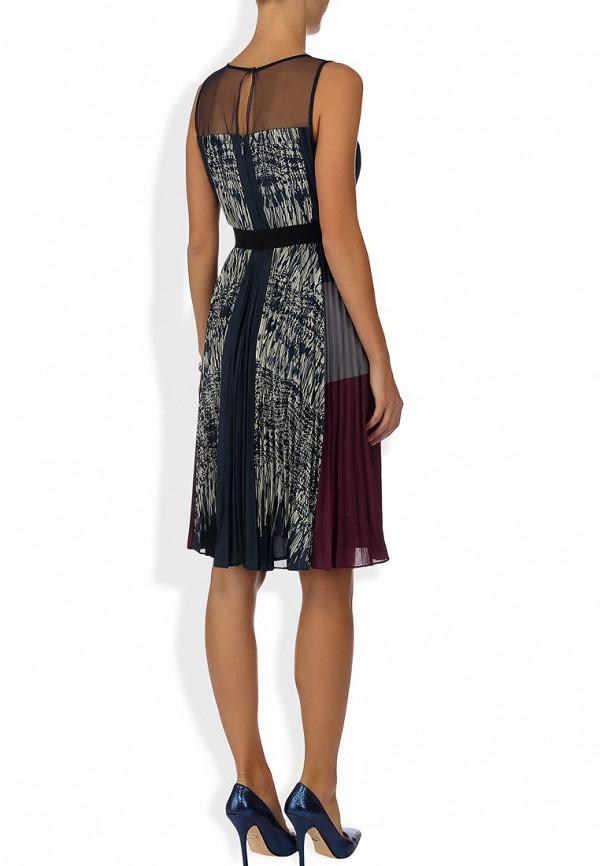 Платье BCBGMAXAZRIA LIX6X906: изображение 5