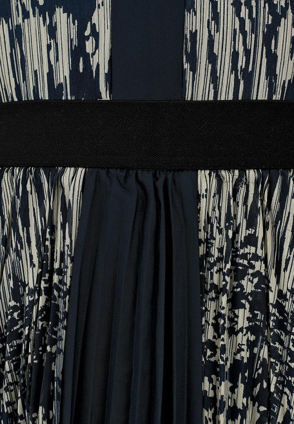 Платье BCBGMAXAZRIA LIX6X906: изображение 6