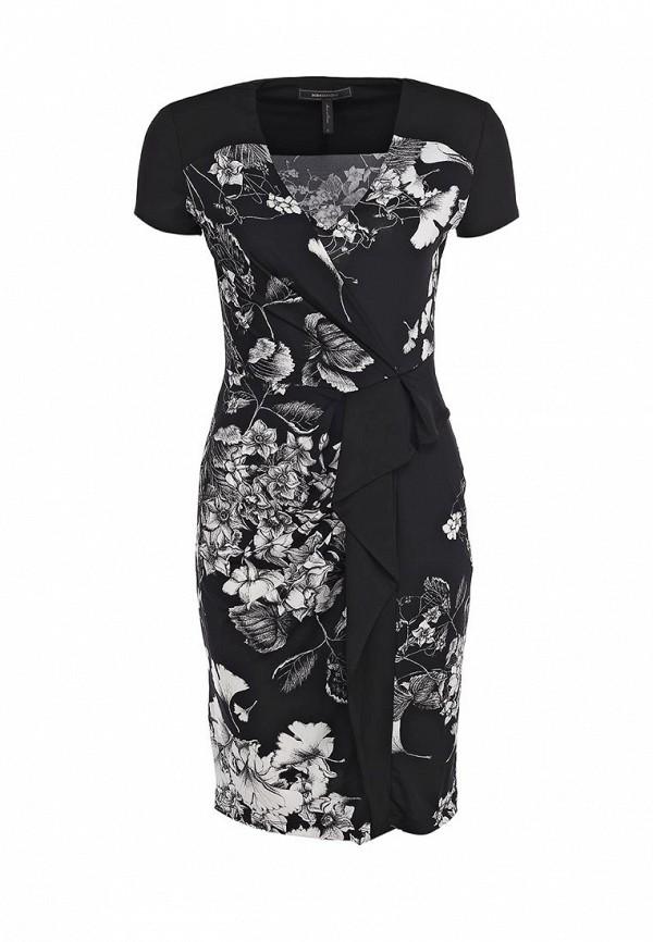 Платье BCBGMAXAZRIA LVA6W302: изображение 1