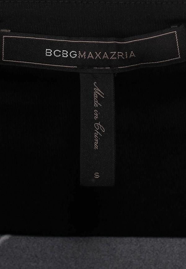 Платье BCBGMAXAZRIA LVA6W302: изображение 3