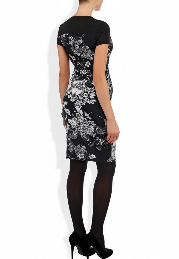 Платье BCBGMAXAZRIA LVA6W302: изображение 5