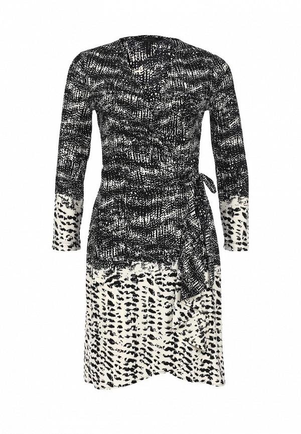 Платье BCBGMAXAZRIA MAB6X552: изображение 1