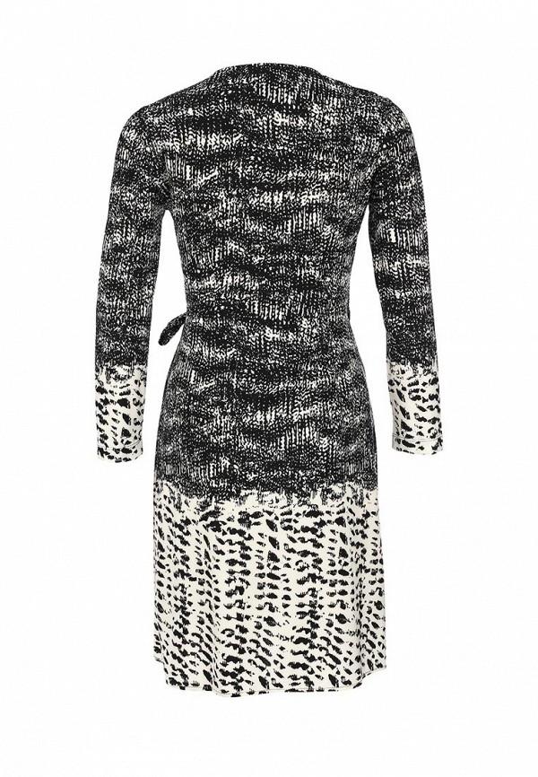 Платье BCBGMAXAZRIA MAB6X552: изображение 2