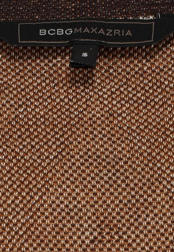 Платье-миди BCBGMAXAZRIA NJZ6X973: изображение 3