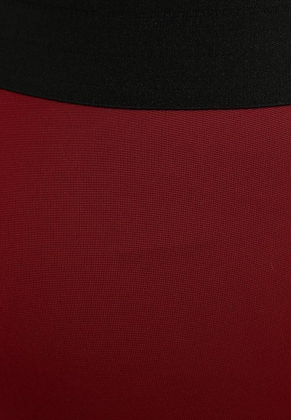 Женские леггинсы BCBGMAXAZRIA NPM2C027: изображение 3