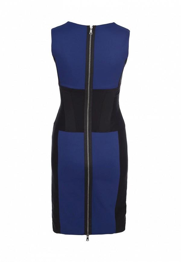 Платье BCBGMAXAZRIA NPM6Y014: изображение 2