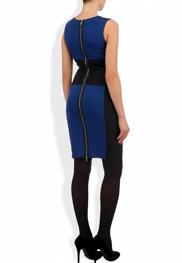 Платье BCBGMAXAZRIA NPM6Y014: изображение 5