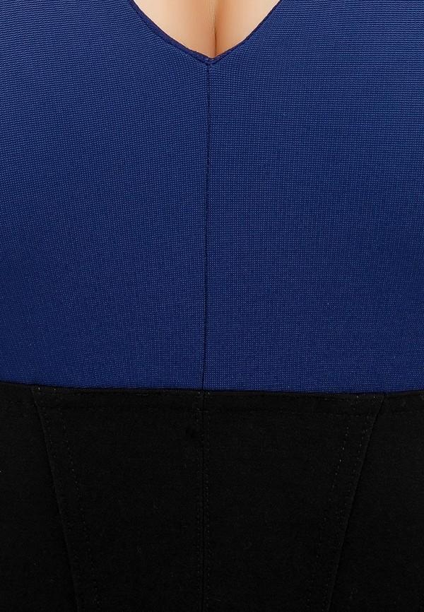Платье BCBGMAXAZRIA NPM6Y014: изображение 6
