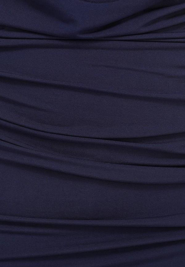 Вечернее / коктейльное платье BCBGMAXAZRIA NYC6X615: изображение 6