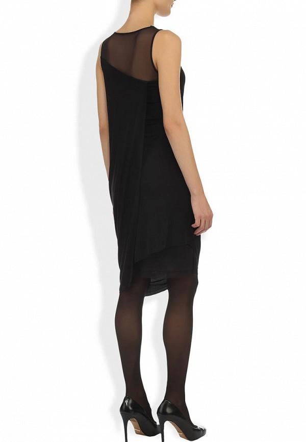 Вечернее / коктейльное платье BCBGMAXAZRIA NYC6Y369: изображение 5