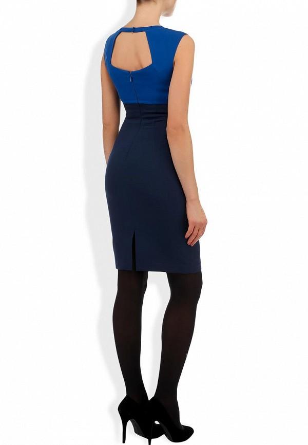 Вечернее / коктейльное платье BCBGMAXAZRIA RFK6Y430: изображение 6