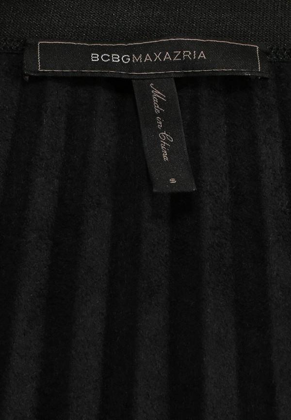 Миди-юбка BCBGMAXAZRIA RZF3E357: изображение 5