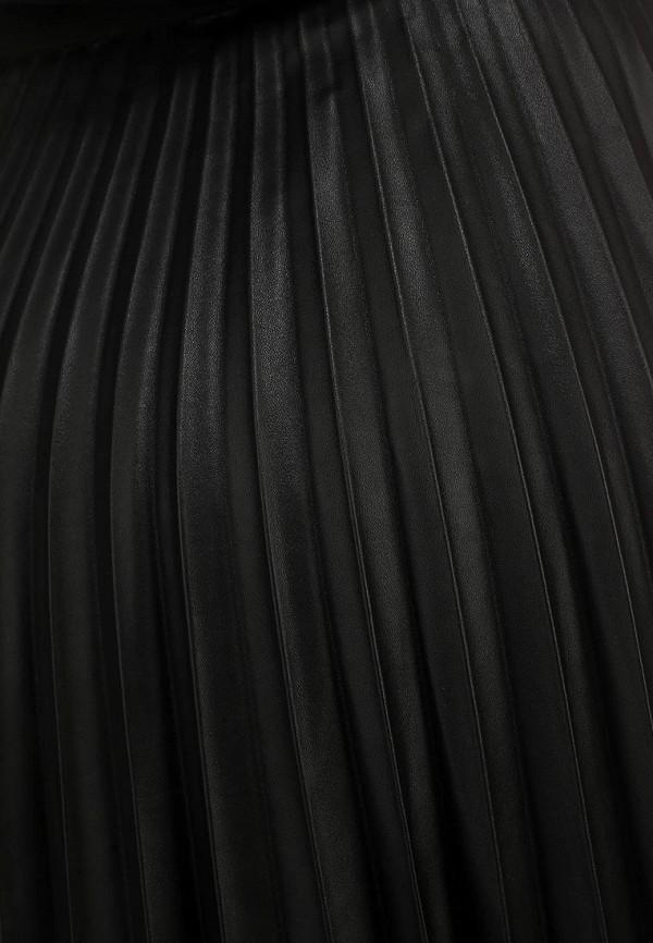 Миди-юбка BCBGMAXAZRIA RZF3E357: изображение 7