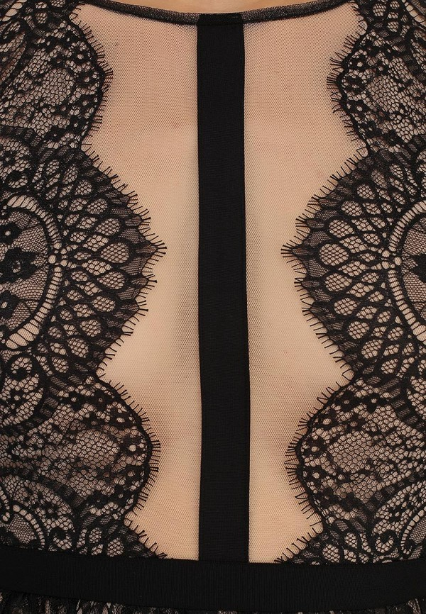 Платье-мини BCBGMAXAZRIA RZF6X655: изображение 4