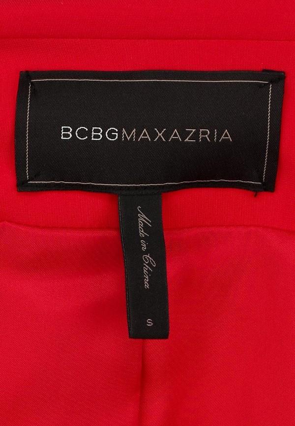 Пиджак BCBGMAXAZRIA SRX4E745: изображение 3