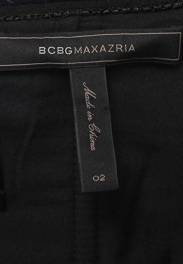 Платье-мини BCBGMAXAZRIA UFG6Y483: изображение 3