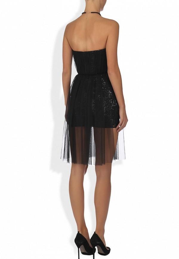 Платье-мини BCBGMAXAZRIA UFG6Y483: изображение 5