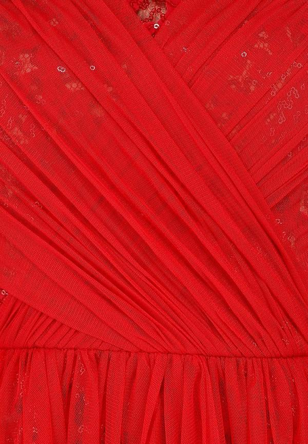 Вечернее / коктейльное платье BCBGMAXAZRIA UFG6Y483: изображение 6