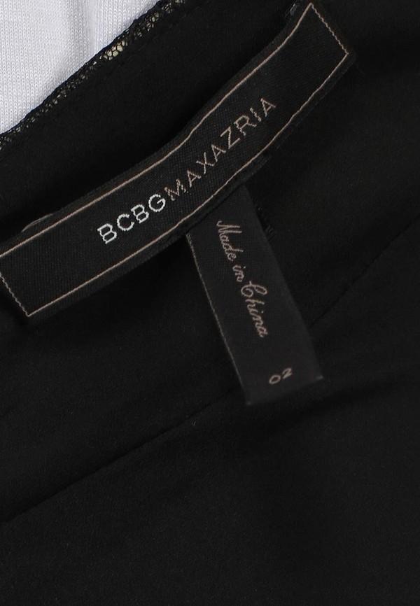 Вечернее / коктейльное платье BCBGMAXAZRIA UIK6X969: изображение 3