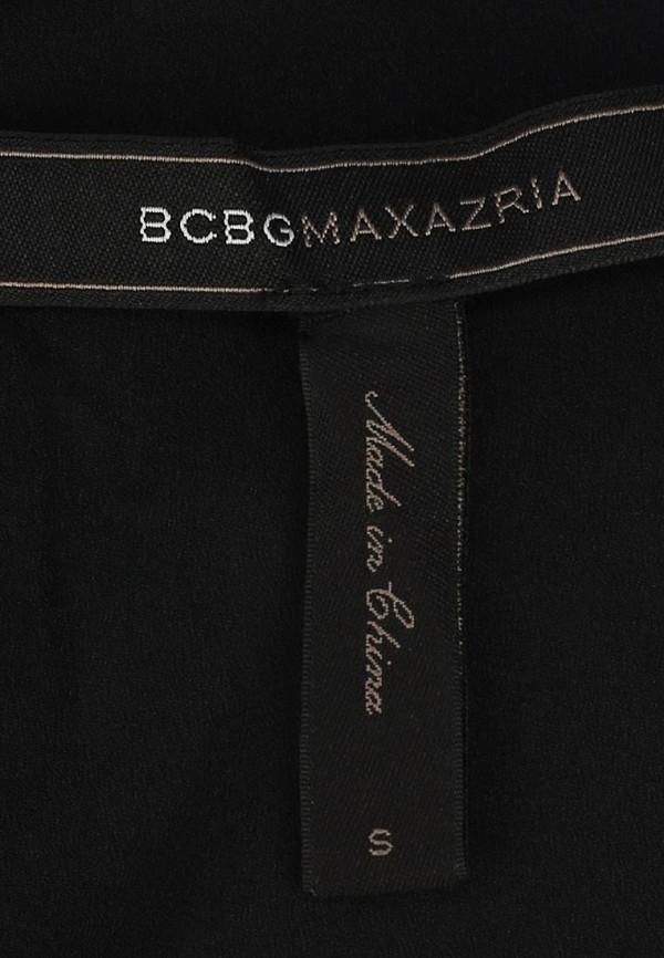 Платье-миди BCBGMAXAZRIA UYD6W736: изображение 3