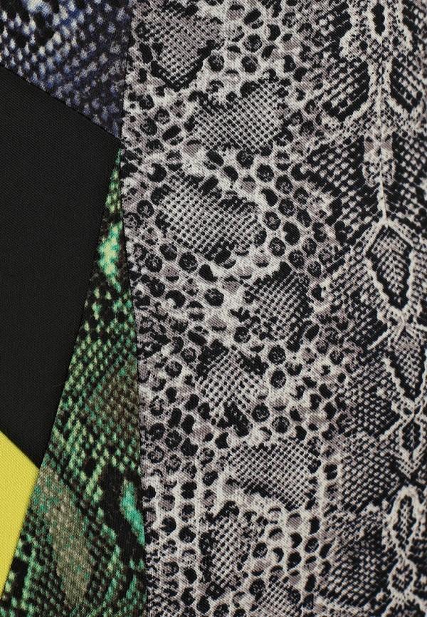 Платье-миди BCBGMAXAZRIA UYD6W736: изображение 4