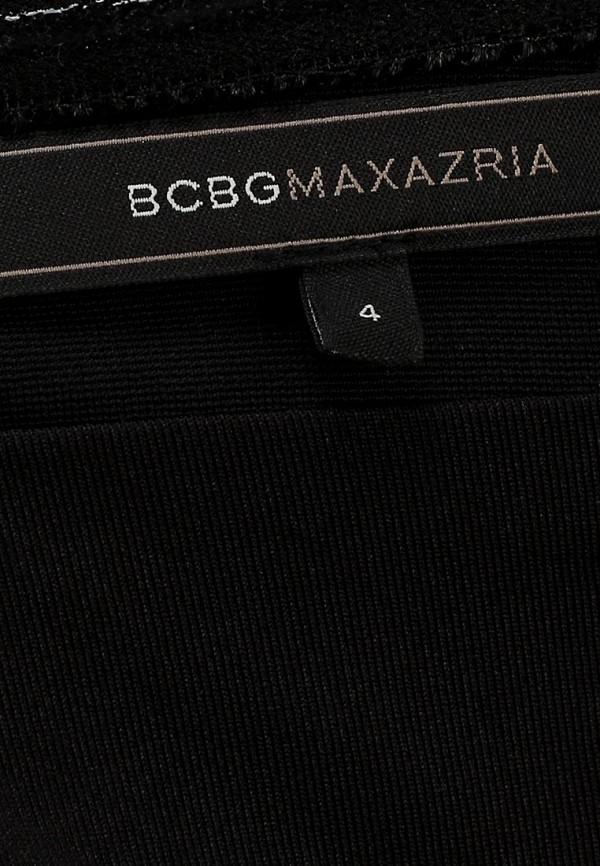 Платье-мини BCBGMAXAZRIA UYS6X106: изображение 3