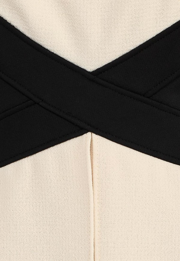 Платье-мини BCBGMAXAZRIA UYS6X106: изображение 7