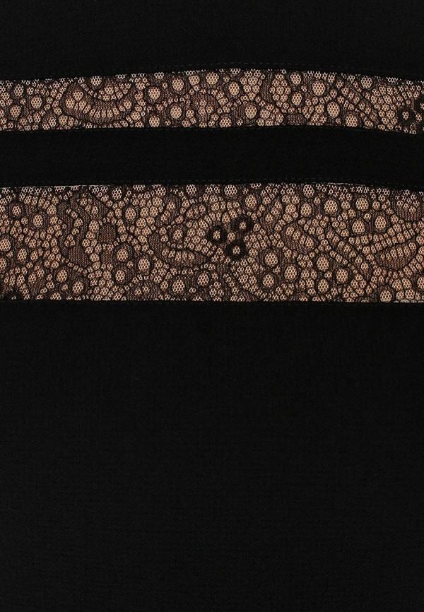 Платье-миди BCBGMAXAZRIA UYS6Y441: изображение 8