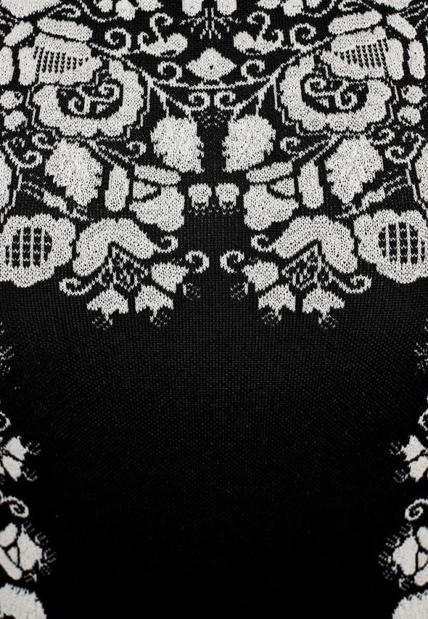 Платье-миди BCBGMAXAZRIA VEG6Y455: изображение 6