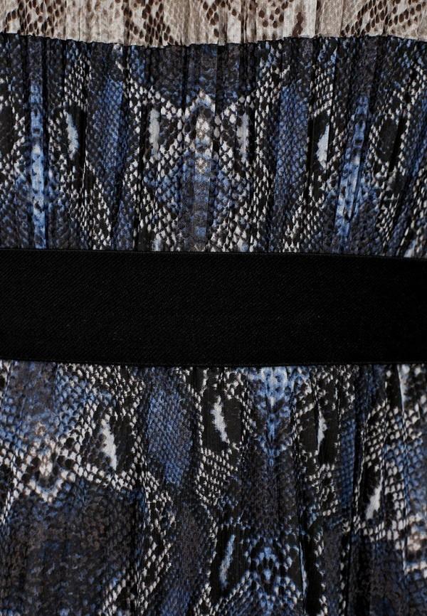 Платье BCBGMAXAZRIA VHY6W516: изображение 6