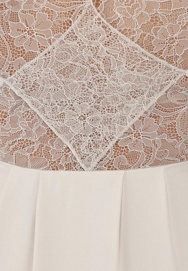 Платье-мини BCBGMAXAZRIA WQR6M586: изображение 6
