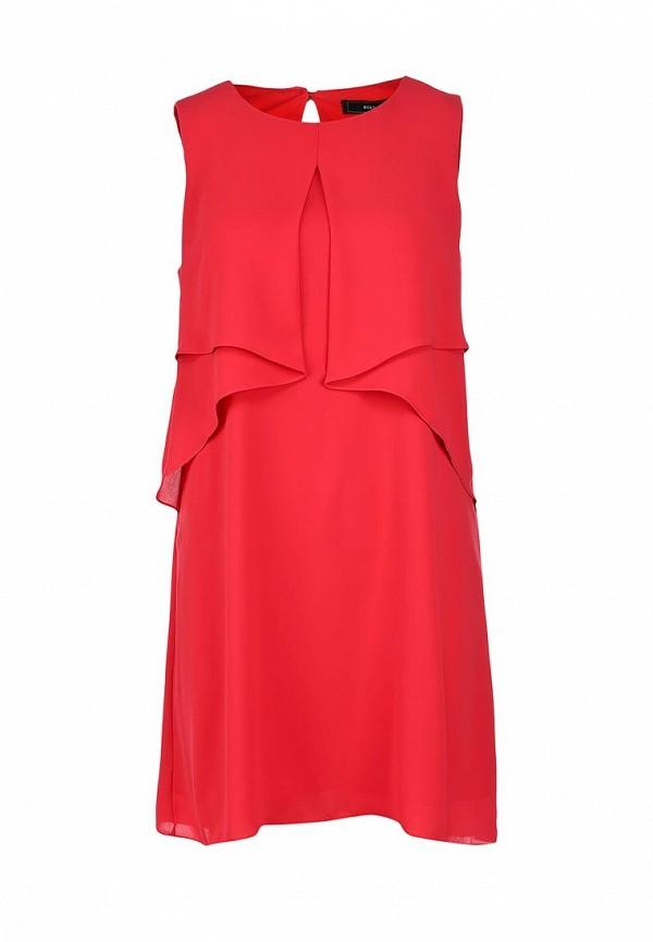 Платье BCBGMAXAZRIA WQR6X981: изображение 1