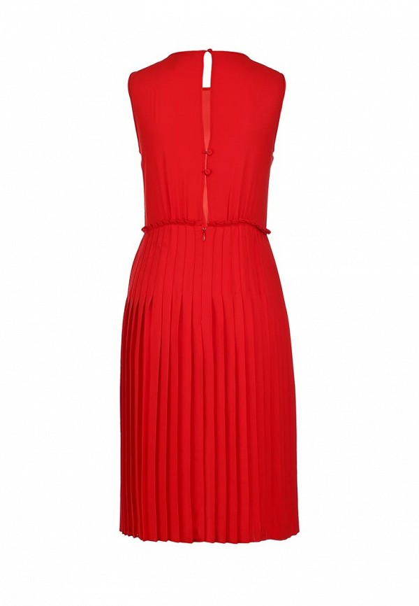 Вечернее / коктейльное платье BCBGMAXAZRIA WQR6Y340: изображение 2